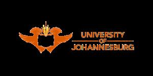 UNIVERSITIES & STUDENTS-07