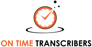cropped-On-Time-Transcribers_Logo_Final.png